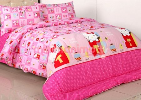 harga-bed-cover-my-love