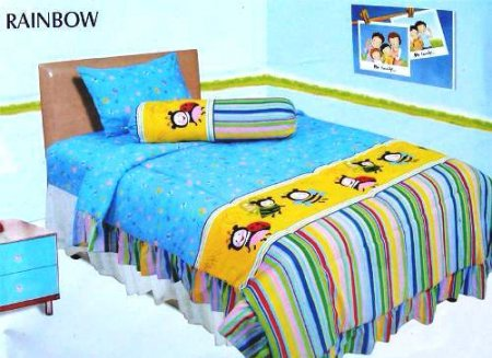 jual Sprei Internal